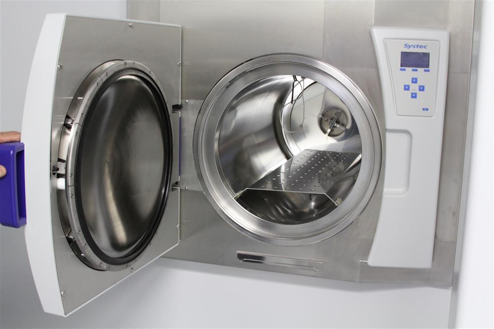The Ultimate Guide to Autoclaves